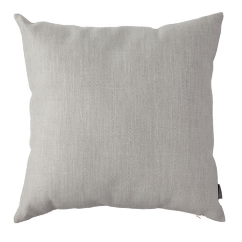 TOMARU CUSHION COVER